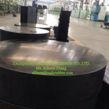 Elastomeres Bearing Pads mit Lowest Price Made in China