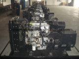 De Britse Stamford 8kw-1500kw van de Verkoop van de fabriek Diesel van de Macht Reeks van de Generator