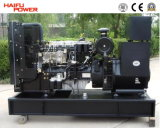 Generator diesel Set (Lovol Diesel Engine 30kVA) (HF24L1)