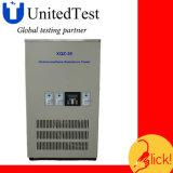 Le dichlorométhane d'appareil de contrôle de résistance du dichlorométhane Xqz-20 imbibent le test
