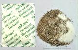 Trockenes biochemisches Trockenmittel der Oberseite-eine für 100% das saugfähige Wasser