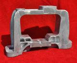 Части заливки формы многофункционального шкафа здания алюминиевые