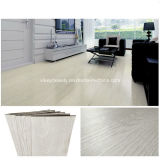 Decoration를 위한 사치품 Fashion/High Quality /Convenient Flooring
