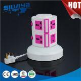Haute Qualité Universal Multi Plug Sockets