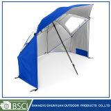 Parapluie de Sun promotionnel de plage de parapluie/tente de jardin - Sy2301