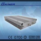 spanningsverhoger van het Signaal GSM/Dcs/WCDMA van 15dBm de Cellulaire