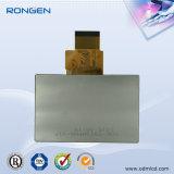 3.5 Zoll LCD-Bildschirmanzeige mit Touch Screen