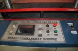 PA/Pet/PE/Mylar Helium-Folien-Ballon, der Maschine herstellt