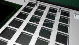 ألومنيوم لوحة أزرار يزيّن غشاء لوحة أرقام ([ميك0291])