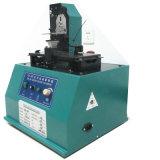 Mini Económico eléctrico Pad impresora (TDY-300)