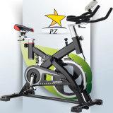Vélo d'exercice en travers elliptique d'Orbitrack d'entraîneur de forme physique (XHS350)