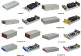 Sistema de distribución de la fibra óptica Kofds-19