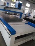 Tipo económico ranurador de madera de Libo del CNC para Jdpaint Lb-1325z