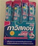 Aluminiumfolie für das Quetschkissen-Verpackungs-, Chololates, Nudel-und Süßigkeit-Packen