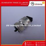 Sensor eléctrico del odómetro EQ153 del carro de Dongfeng/sensor de velocidad 3836bb01-010