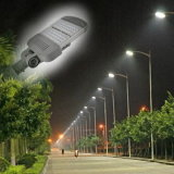 Luz de calle estupenda de la lámpara de calle del alto brillo LED 100W LED (SL-100E2)