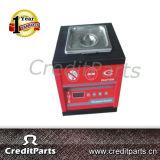 Hot Sale Injecteur de carburant Nettoyant Injecteur de carburant Nettoyeur à ultrasons Fiu-210