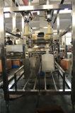 판매 Qgf 최신 SU 304 배럴 물 장비