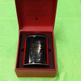 Vakuum-Thermoform PS, welches die Blase verpackt für Kaffee sich schart