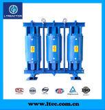 Winding de cobre Harmonic Reactors com banco de Capacitor, Reator