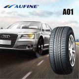 Neumático del neumático 195/65r15 del coche con buen precio