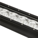 Yourparts 320W 50.3 Inch Rigid LED Light Bar (yp-8109)