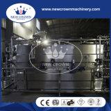 Стерилизатор цены по прейскуранту завода-изготовителя трубчатый/трубчатое цена стерилизатора