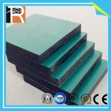 Acid and Alkali Chemical Resistant Board (CH-6)