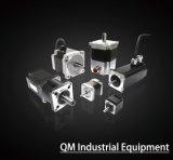 Motor de pasos NEMA8/motor de escalonamiento L=27.2mm