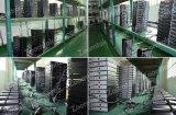 Amlogic S905 T8V 2g 16g AC WiFi에 의해 강화되는 Ott 텔레비젼 상자