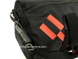 Sacola de viagem Sacos de trolly de alta qualidade Sacos de dublagem de bagagem de esportes (GB # 10004)