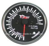 Drehzahlmesser für Motorrad-Ersatzteile Motorräder-Ersatzteile