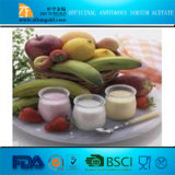 ¡Fabricante anhidro de la categoría alimenticia del acetato del sodio, venta caliente! ¡! ¡!