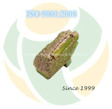 Dientes de Mulcher de la silvicultura (tipo MH/LH/HF)
