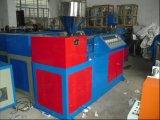 Machine en plastique d'extrusion de rotin de qualité