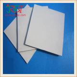 Isolation de garniture de feuille des silicones Pm150 anti-calorique