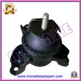 Support de moteur de véhicule pour Hyundai (21810-2E000)