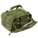 Bolsa de herramientas táctica compatible militar de Molle