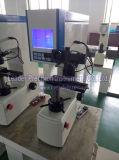 Appareil de contrôle universel de dureté de Digitals (HBRV-187.5D)