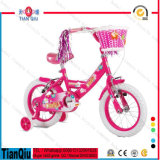 3 Years OldのためのGirls/Kids Bike Children Bicycleのための2016年の赤ん坊Push Bicycle/Indoor Bikes