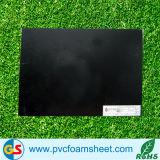 Feuille en plastique PVC pour impression et publicité