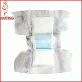 Good Price를 가진 중국에 있는 OEM Smart Disposable Baby Diapers