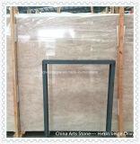Prodotti di marmo cinesi per la parete ed il pavimento