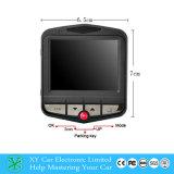170 Parken-Monitor-Auto-Kamera Xy-209DVR der Grad-Nachtsicht-HD 1080P Minides auto-DVR