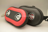 Mini Portable Speaker Bag pour le téléphone mobile Music Outdoor Sports