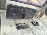 Scarificatore giapponese usato utilizzato Loosener di KOMATSU/Pulverizer terreno dell'addetto al ripping/bulldozer del cingolo