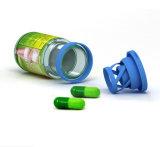 Bio capsule mince amincissant la perte de poids de produit