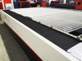 CNC 탄소 강철 온화한 강철 금속 Laser 절단 조각 기계