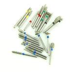 Fg caña Dental Diamond Bur dentales Herramientas clínicos
