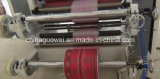 Machine sèche à grande vitesse de lamineur de roulis de méthode (GF-E)